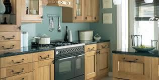 fitted kitchen design ideas kitchen island countertops designs lewis design minecraft windows