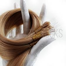 extensions hair doctored locks 18 inch european remi nano tipped extensions