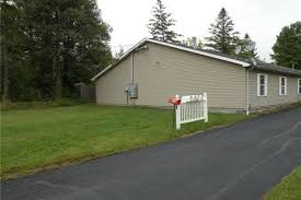 youngstown oh apartments for rent realtor com