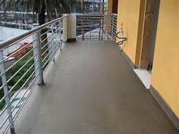 piastrelle balcone esterno piastrelle da esterno senza colla pavimenti senza fughe gres