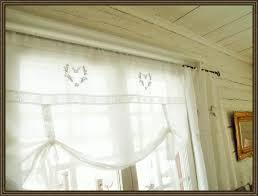 gardine badezimmer innenarchitektur tolles gsrdiben badezimmer gardine badezimmer