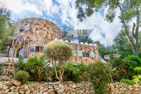 Zum Kaufen Haus Cala Llombards Immobilien In Cala Llombards Auf Mallorca Kaufen