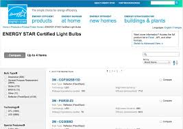 led light bulbs for enclosed fixtures lowes utilitech 60w led cree a19 soft white philips bulb enclosed