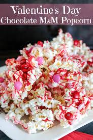 s day chocolate s day chocolate m m popcorn domestic