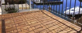 Ikea Patio Tiles Contemporary Deck With Holzfliesen Balkon Deck Tile Ikea And Ipe