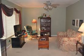 Living Room Remodel Ideas Living Room Remodel Idea Hometalk