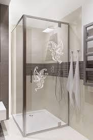 Bathroom Door Stickers Bathroom Cabinet Door Decals Bathrooms Cabinets Realie