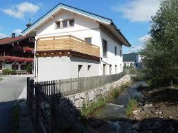 Haus Mit Kaufen Kaufen Haus Einfamilienhaus Kufstein Ebbs