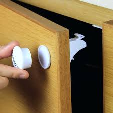 kitchen cabinet locks baby kitchen cabinet locks hittask site