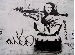 Urban Art Style - 597 best graffiti art u0026 urban art images on pinterest urban art