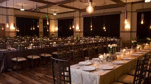 wedding venues in okc okc wedding venues wedding ideas