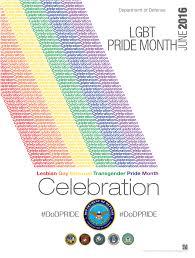 Lgbt Flag Meaning Bisexual And Transgender Lgbt Pride Month 2016