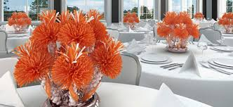 party centerpieces party favors and centerpieces wedding favors and decorations for