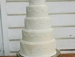 traditional wedding cakes traditional wedding cakes archives page 33 of 35 croissants