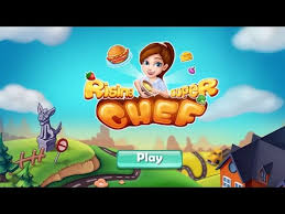 Home Design Games Free Online For Adults Rising Super Chef Cooking Game Android Apps On Google Play
