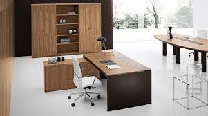 Italian Office Desks Executive Office Desks Modern Executive Desk Ois Gallery