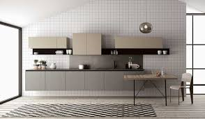 kitchen cabinet free standing kitchen cabinets modern accent