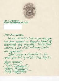 hogwarts letter scan by jerrycurls on deviantart
