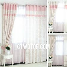 blackout curtains childrens bedroom childrens bedroom curtains girls bedroom curtains luxury cute