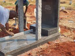 tombstones for granite tombstones manufacturers in south africa pretoria