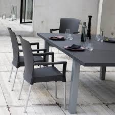 Mobilier Terrasse Design Salon Jardin Design Pouf Exterieur Terrasse Moderne Photos