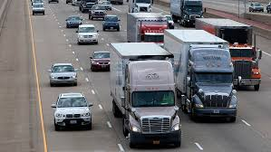 red light ticket lawyer nyc cdl ticket lawyer defense attorneys for truck drivers nyc