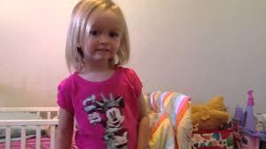 Chloe Little Girl Meme - little girl chloe from vine