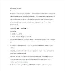 conclude research paper holocaust utm thesis manual format help