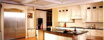 kitchen cabinets wholesale prices canada kitchen cabinets