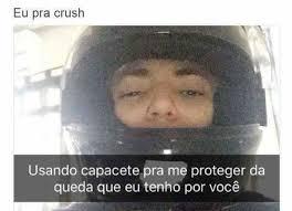 Meme Crush - confira 10 memes para mandar para o crush