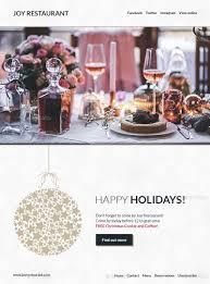 joy christmas bundle email 24 psd files by bigbangthemes