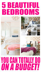 thrifty blogs on home decor best 25 budget decorating ideas on pinterest decorating on a