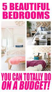 593 best bedroom decor images on pinterest bedroom ideas