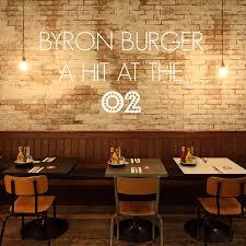 hopinteriors com uk interior design blog byron burger food