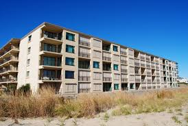 diamond beach ocean city rentals vacation rentals in ocean