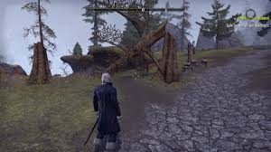 Eastmarch Ce Treasure Map The Elder Scrolls Online Schatzkarte Ostmarsch 3 Youtube