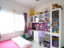 find best interior designers in bangalore india