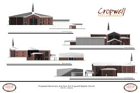 cropwell baptist church upcoming worship events