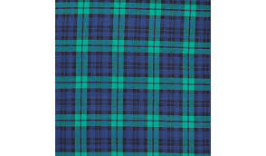 King Size Brushed Cotton Duvet Covers Brushed Cotton Tartan Duvet Cover Navy Home U0026 Garden George
