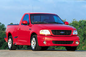 2002 ford f150 4 door 2002 ford f 150 overview cars com