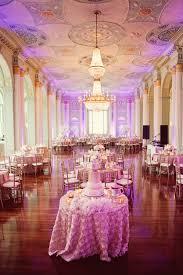 1920s art deco themed wedding in atlanta at the biltmore ballrooms