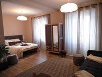 chambre d hote florac chambre d hôtes de charme à florac 48