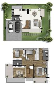 mezzanine floor plan house 100 house plans with mezzanine floor garage 5 car garage