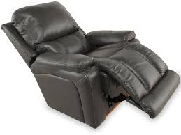 Lazy Boy Chairs On Sale La Z Boy Debuts Rechargeable Batteries For Power Recliners