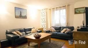 chambre de bonnes appartement 3p chambre de bonnes dans maison 1930 strasbourg in