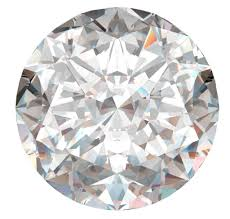 diamond clarity chart and color 6 ways to distinguish whether your diamond is real