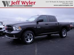eastgate chrysler jeep dodge ram specials lease offers batavia jeff wyler eastgate auto mall
