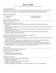 free professional resume templates microsoft word this is professional resume templates goodfellowafb us