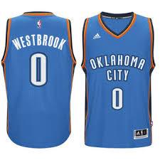 Okc Thunder Home Decor Russell Westbrook Oklahoma City Thunder Jerseys Nba Store
