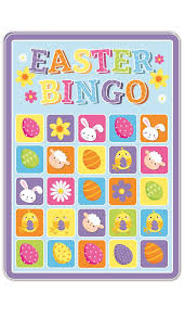 Easter Party Decorations Australia by Easter Family Game Give The Bunny A Tail 35 Player Kids
